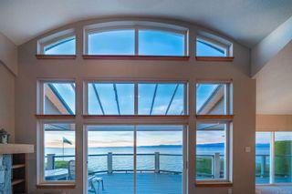 Photo 9: 311 Hall Rd in : PQ Qualicum Beach House for sale (Parksville/Qualicum)  : MLS®# 885604