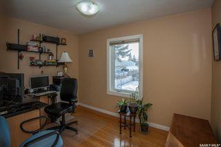 Photo 14: 801 N Avenue South in Saskatoon: King George Residential for sale : MLS®# SK845571