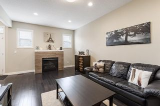 Photo 11:  in Calgary: Winston Heights/Mountview Row/Townhouse for sale : MLS®# A1105103