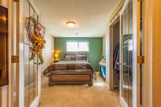 Photo 23: 16015 67 Street NW in Edmonton: Zone 28 House for sale : MLS®# E4235967