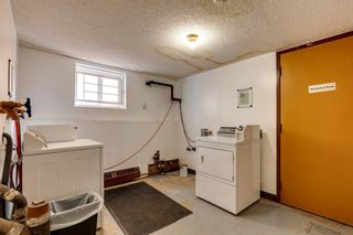 Photo 11: 302 534 20 Avenue SW in Calgary: Cliff Bungalow Apartment for sale : MLS®# A1089543