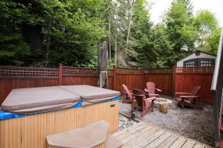 Photo 36: 1474 MARGUERITE Street in Coquitlam: Burke Mountain House for sale : MLS®# R2585245