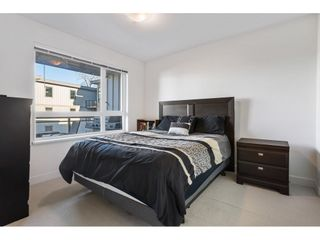 """Photo 10: 316 7058 14TH Avenue in Burnaby: Edmonds BE Condo for sale in """"RedBrick"""" (Burnaby East)  : MLS®# R2551966"""