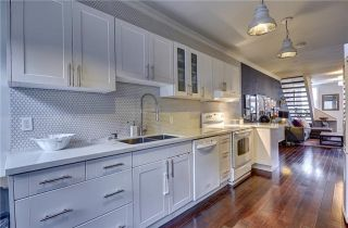 Photo 9: 7 Bisley St in Toronto: South Riverdale Freehold for sale (Toronto E01)  : MLS®# E3742423