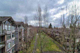"""Photo 19: 412 15322 101 Avenue in Surrey: Guildford Condo for sale in """"ASCADA"""" (North Surrey)  : MLS®# R2556343"""