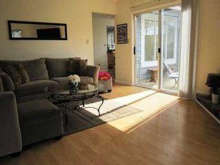 Photo 4: 6993 ARLINGTON Street in Vancouver East: Home for sale : MLS®# V939734