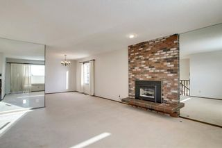 Photo 6: 6135 TOUCHWOOD Drive NW in Calgary: Thorncliffe Detached for sale : MLS®# C4291668