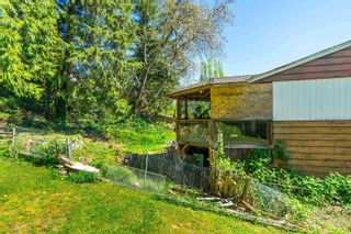 Photo 24: 32901 THIRD Avenue in Mission: Mission BC House for sale : MLS®# R2612108