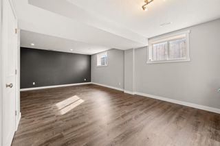 Photo 26: 12 700 Carriage Lane Way: Carstairs Detached for sale : MLS®# A1146024