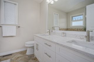 """Photo 15: 7473 147A Street in Surrey: East Newton House for sale in """"HARVEST WYNDE Chimney Heights"""" : MLS®# R2421310"""