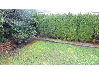 Photo 14: 23324 117B AV in Maple Ridge: Cottonwood MR House for sale : MLS®# V1094558
