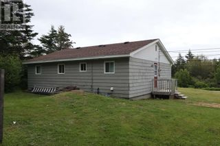 Photo 13: 7048 Highway 3 in Hunts Point: House for sale : MLS®# 202115745