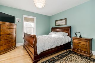 Photo 17: 56 Highland Avenue in Wolfville: 404-Kings County Residential for sale (Annapolis Valley)  : MLS®# 202104485
