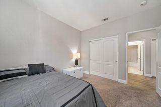 Photo 28: House for sale : 4 bedrooms : 2145 Saint Emilion Ln in San Jacinto