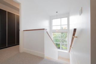 Photo 18: 5952 CHANCELLOR Mews in Vancouver: University VW Townhouse for sale (Vancouver West)  : MLS®# R2620813