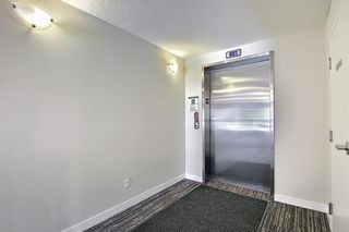 Photo 25: 3206 625 Glenbow Drive: Cochrane Apartment for sale : MLS®# A1120112