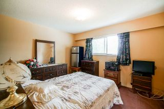 Photo 18: 27099 28B Avenue in Langley: Aldergrove Langley House for sale : MLS®# R2551967