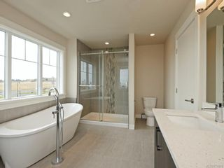 Photo 11: 3495 Sparrowhawk Ave in Colwood: Co Royal Bay House for sale : MLS®# 779978