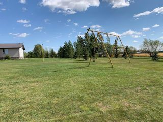 Photo 6: 44346 856 Highway: Rural Flagstaff County House for sale : MLS®# E4261041