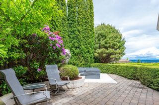 Photo 57: 781 Bowen Dr in : CR Willow Point House for sale (Campbell River)  : MLS®# 878395