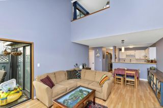 Photo 17: 2 1315 Gladstone Ave in : Vi Fernwood Row/Townhouse for sale (Victoria)  : MLS®# 861722