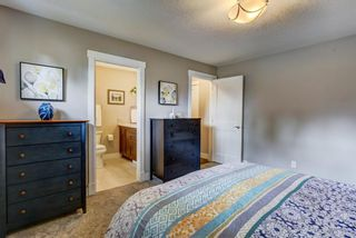 Photo 18: 4203 Dalhart Road NW in Calgary: Dalhousie Detached for sale : MLS®# A1143052