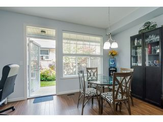 """Photo 10: 56 20831 70 Avenue in Langley: Willoughby Heights Townhouse for sale in """"RADIUS AT MILNER HEIGHTS"""" : MLS®# R2396437"""