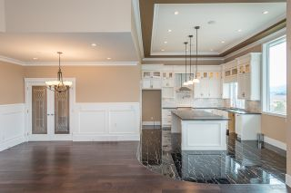 """Photo 6: 22699 136A Avenue in Maple Ridge: Silver Valley House for sale in """"FORMOSA PLATEAU"""" : MLS®# V1053409"""