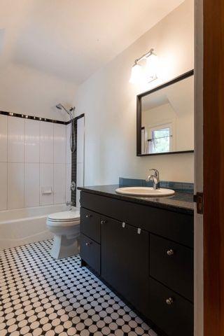 Photo 29: 10939 85 Avenue in Edmonton: Zone 15 House for sale : MLS®# E4245906