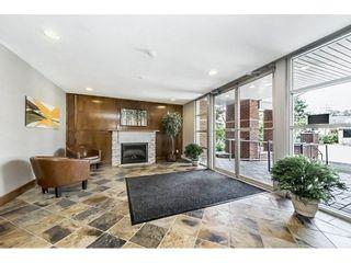 Photo 19: 205 2330 WILSON Avenue in Port Coquitlam: Central Pt Coquitlam Condo for sale : MLS®# R2293819