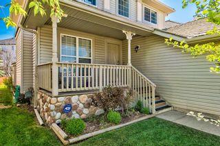 Photo 2: 324 Rocky Ridge Drive NW in Calgary: Rocky Ridge Detached for sale : MLS®# A1124586