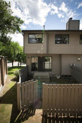 Photo 35: 1 10 POINT Drive NW in Calgary: Point McKay Row/Townhouse for sale : MLS®# A1089848