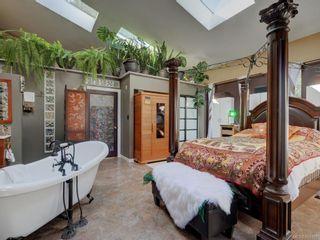 Photo 26: 6224 Llanilar Rd in : Sk East Sooke House for sale (Sooke)  : MLS®# 851492