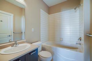 Photo 21: 411 13321 102A Avenue in Surrey: Whalley Condo for sale (North Surrey)  : MLS®# R2604578