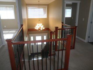 Photo 11: 23709 110B Avenue in Maple Ridge: Cottonwood MR House for sale : MLS®# R2114706