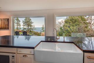 Photo 13: 4403 Shore Way in Saanich: SE Gordon Head House for sale (Saanich East)  : MLS®# 839723