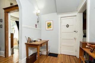 Photo 9: 781 Honeyman Avenue in Winnipeg: Wolseley Residential for sale (5B)  : MLS®# 202118531