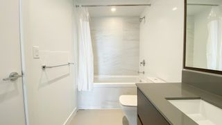 """Photo 13: 2205 4670 ASSEMBLY Way in Burnaby: Metrotown Condo for sale in """"Station Square"""" (Burnaby South)  : MLS®# R2625336"""
