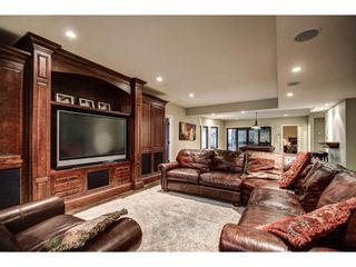 Photo 23: 108 Spring Valley Way SW in Calgary: Springbank Hill Detached for sale : MLS®# A1119462