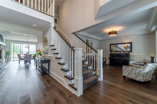 Photo 21: 9412 222 Street in Langley: Fort Langley House for sale : MLS®# R2555848