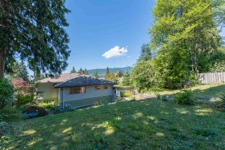 Photo 18: 4740 CEDARCREST Avenue in North Vancouver: Canyon Heights NV House for sale : MLS®# R2129725