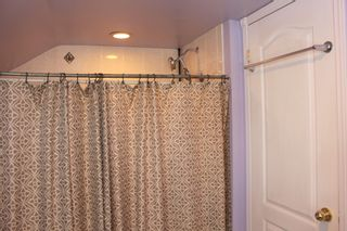 Photo 23: 3045 County Rd 10 in Port Hope: House for sale : MLS®# 256143