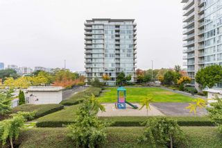 """Photo 20: 6406 5117 GARDEN CITY Road in Richmond: Brighouse Condo for sale in """"LIONS PARK"""" : MLS®# R2620824"""