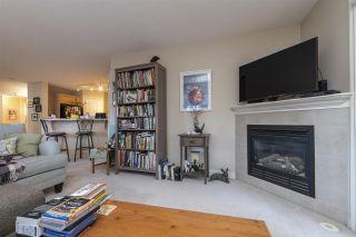 Photo 23: 208 10208 120 Street in Edmonton: Zone 12 Condo for sale : MLS®# E4254833