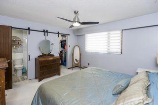 Photo 15: 1145 Schapansky Road in St Germain: R07 Residential for sale : MLS®# 202106779