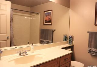 Photo 21: 9 Pelican Pass in Thode: Residential for sale : MLS®# SK868357
