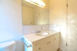 Photo 39: 750 Lands End Rd in : NS Deep Cove House for sale (North Saanich)  : MLS®# 871474