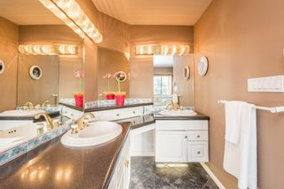 Photo 7: 11 GREENBRIAR PLACE in Port Moody: Heritage Mountain House for sale : MLS®# R2231164