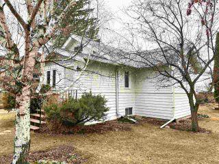 Photo 4: 10012 104 Street: Westlock House for sale : MLS®# E4239198