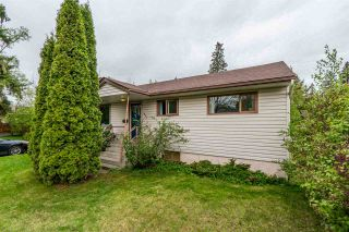 Photo 12: 1641 GORSE Street in Prince George: Millar Addition House for sale (PG City Central (Zone 72))  : MLS®# R2370410